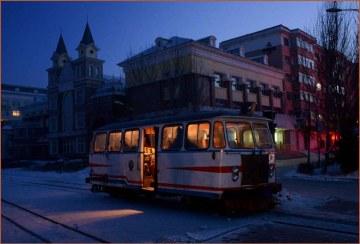 02_レールバス
