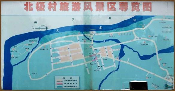 23_北極村地図