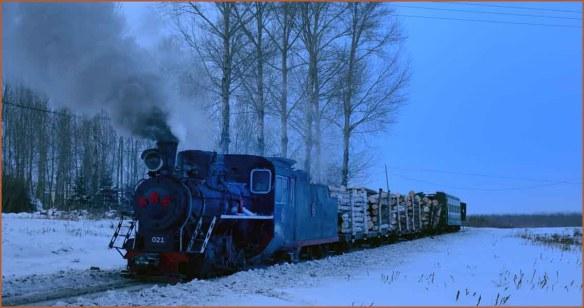 10_列車