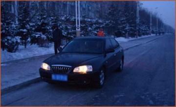 02_チャーター車