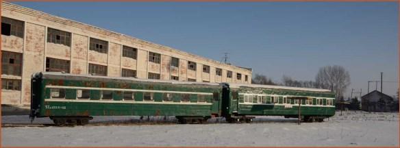 05_スイリン客車