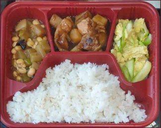 03_昼食