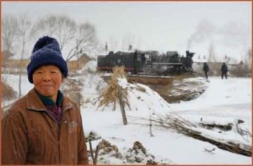 06_おばちゃまと蒸気機関車