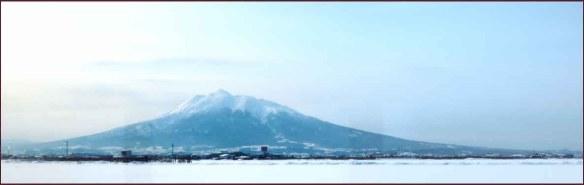 06_岩木山