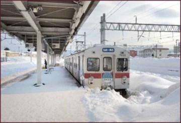 07_弘前駅