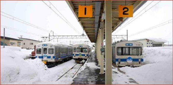12_黒石駅