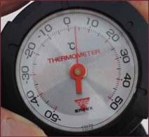 11_温度計
