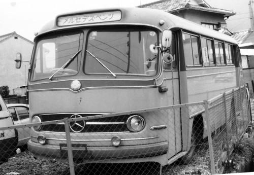ベンツバス52-3-6