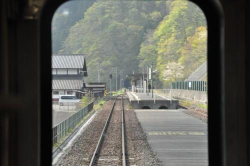 pict-三陸DSC_6890