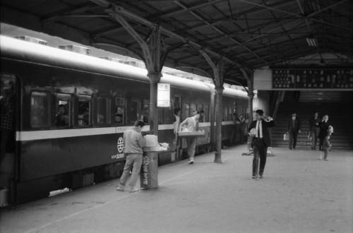 s-1968.3.19台北ホーム