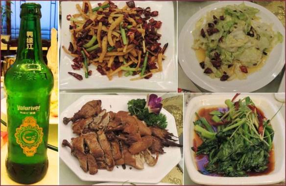 10_夕食
