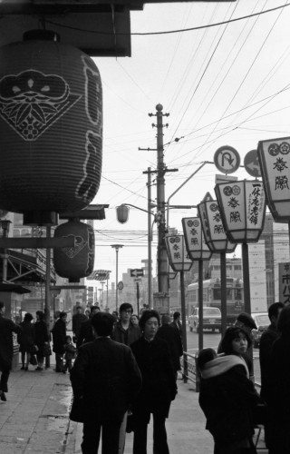 京都市電四条線-01_edited-1-1