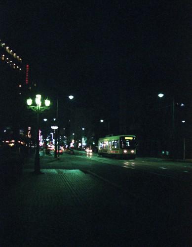 富山地鉄桜橋 080802-01_edited-1