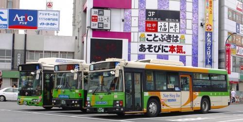 25-6-6西新井