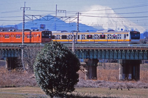 s-07.2.15立川~日野