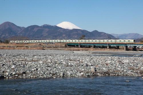 s-12 02 20新松田