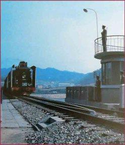 03_,昔の鉄橋2
