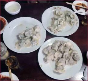 16_昼食