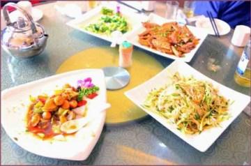 10_昼食