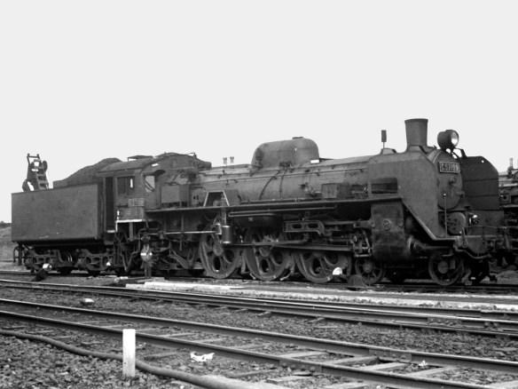 C57199