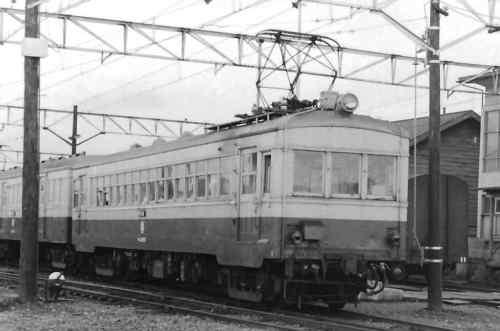 43-9-2モハ2250