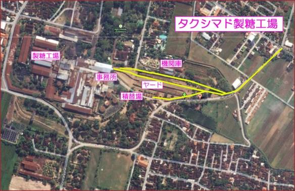 01_タクシマド地図