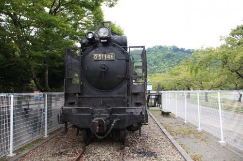 130910静岡D51146