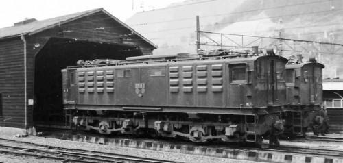 ED183-2 41-3-12