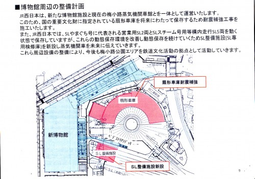 梅小路整備計画_NEW