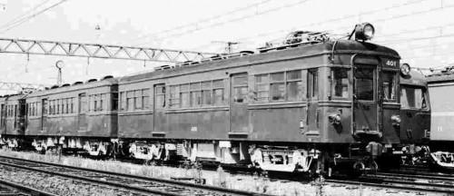 401-501