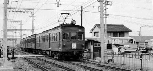 601 40-5-4尼ヶ辻