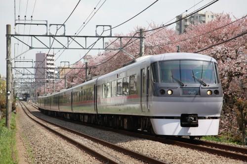 s-14.4.9武蔵関10706