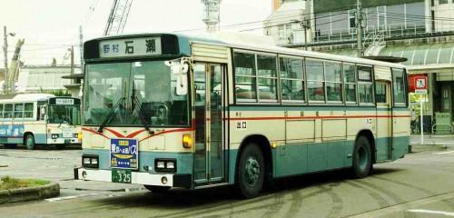 富山22こ325