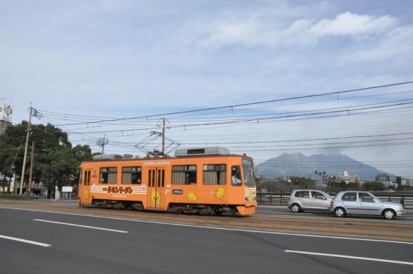 鹿児島2014DSC_0659