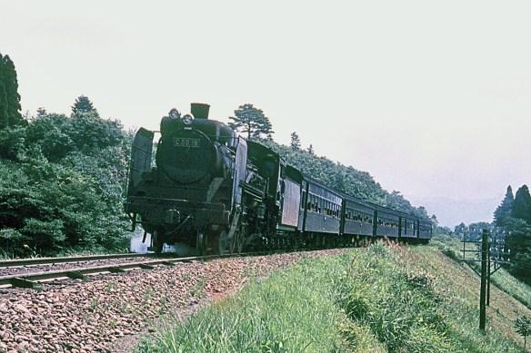 C1601