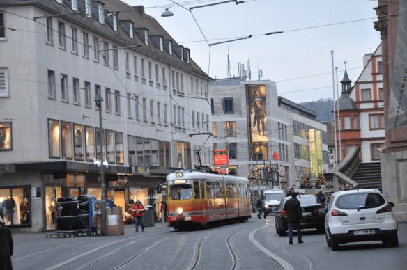 ドイツ201412DSC_2218