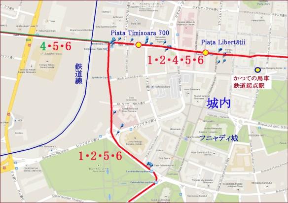03_Map城内_大01