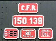 DSCN973760