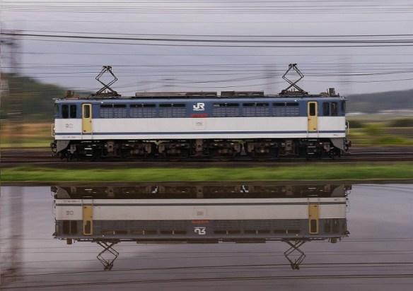 P1506-2