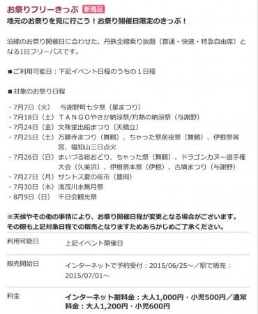 02_企画乗車券_京都丹後鉄道(丹鉄_たんてつ)-5_1