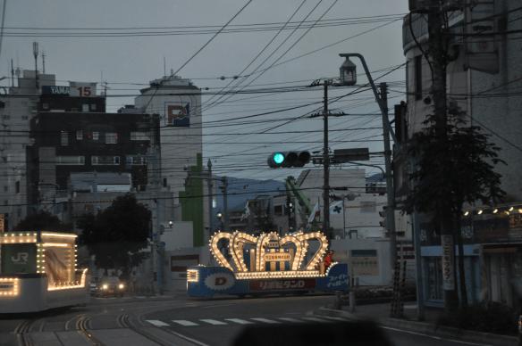 函館まつりDSC_5720