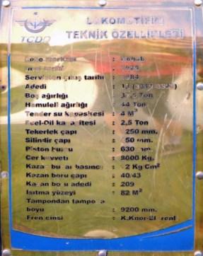 DSCN1970_100