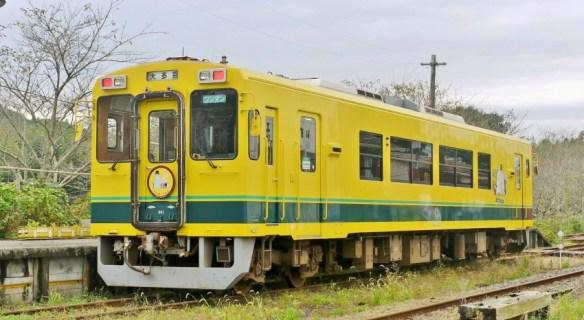 P1280512