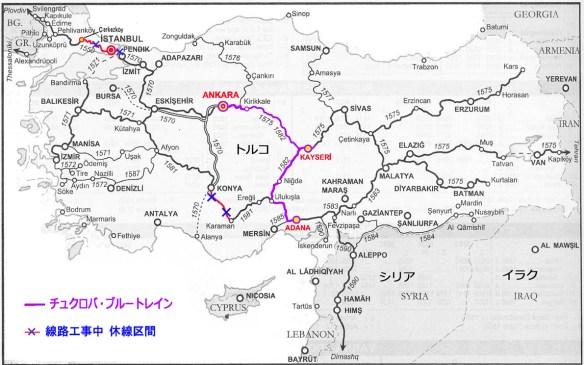 00_P514_1路線図_500