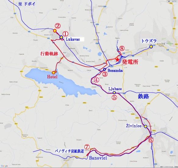 01_Map_05-200