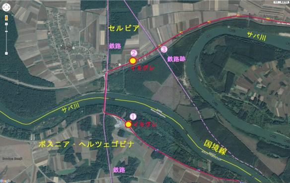 Map03_200