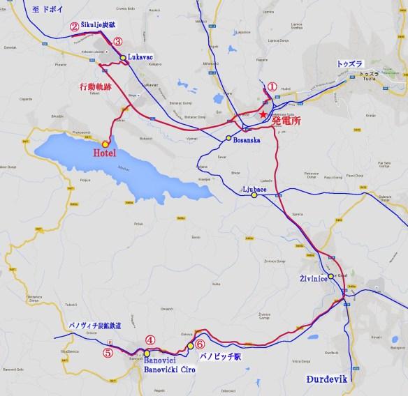 303_Map_01_500
