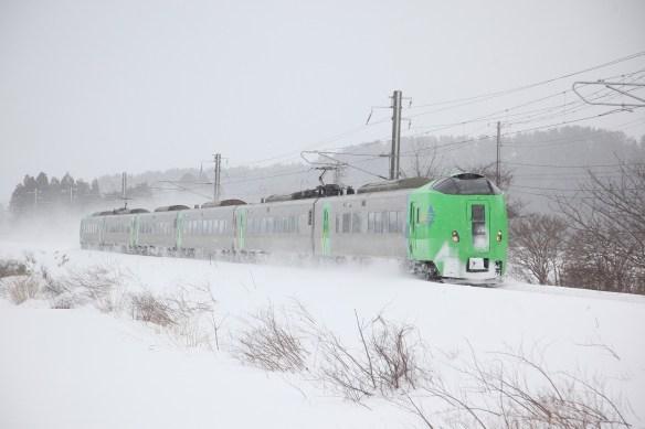 s-16.2.1蟹田1334