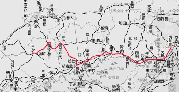 05_map06_100