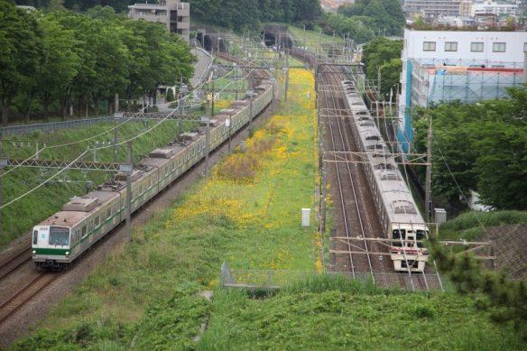 s-15.5.20永山併走6000&9000